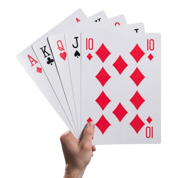 xxl_spielkarten_kartenspiel-7