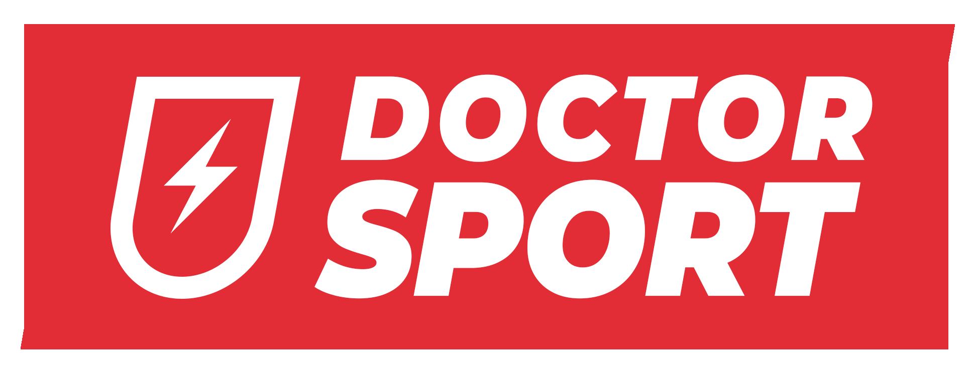 Dr. Sport